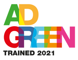 AdGreen TRAINED 2021_edited.png