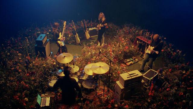 Beabadoobee 'Fake It Flowers, Live'