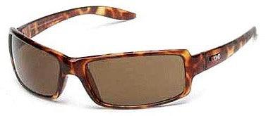Очки солнцезащитные - серия SUNNY DAYS. Арт. 4637