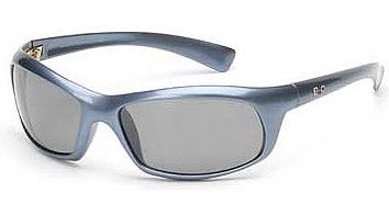 Очки солнцезащитные - серия URBAN WEAR. Арт. 4817