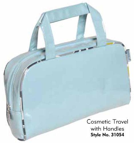 Косметичка сумка Ice Blue. Арт. 31054