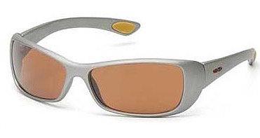 Очки солнцезащитные с поляризацией -  SPORT. Арт. 4810