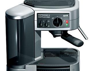 Электрическая кофеварка: кофе/эспрессо/капучино. Арт. 9731