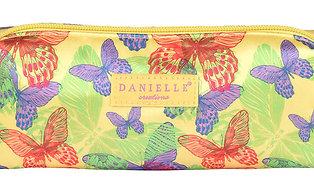 Косметичка - карандашница Summer Batterflies. Арт. 51040