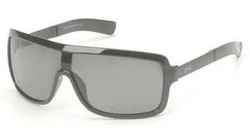 Очки солнцезащитные с поляризацией - серия GLITTER. Арт. 4724
