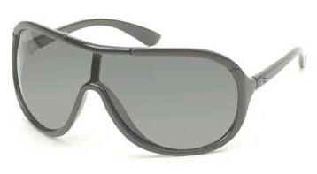 Очки солнцезащитные с поляризацией - серия GLITTER. Арт. 4723