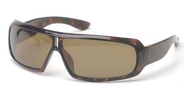 Очки солнцезащитные - серия URBAN WEAR.Арт. 4580
