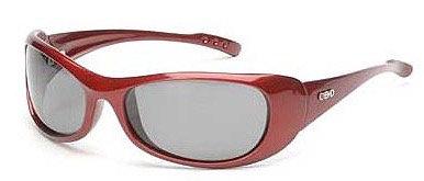 Очки солнцезащитные с поляризацией - SPORT. Арт. 4804