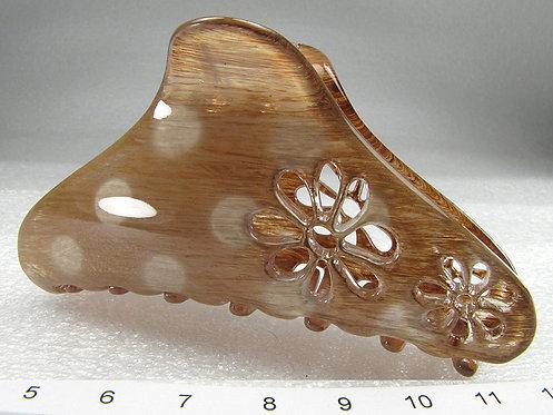 Заколка-краб Marina | Prime collection. Арт. P054509