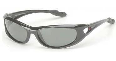 Очки солнцезащитные с поляризацией -  SPORT WEAR. Арт. 4806