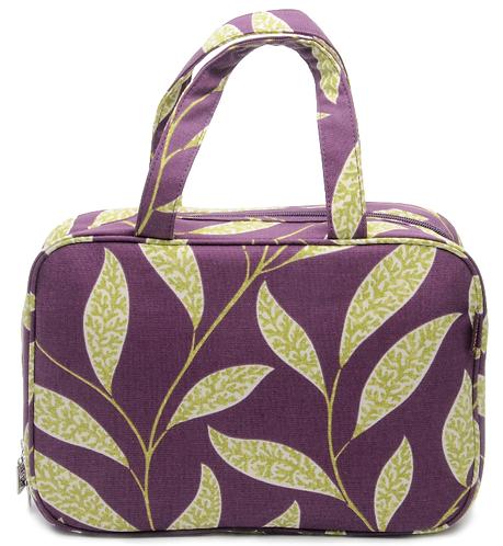 Косметичка сумка большая Lavinia. Арт. 8236