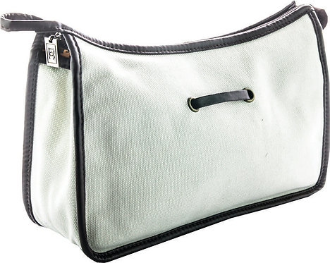 Косметичка  Notting Hill Canvas Traveller. Арт. 71101