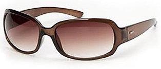 Очки солнцезащитные - серия INTENSE GLANCE. Арт. 4982