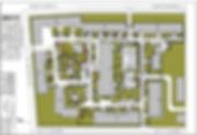Чернореченская 8_картинка.jpg