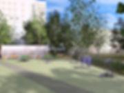 EECE5D43-63DE-4EE4-8652-99BFE5913841.jpe
