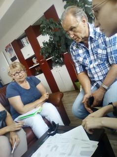 Чернореченская 1.jpg