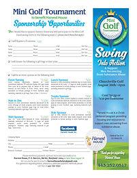 Golf Tournament Sponsor Flyer 2019.jpg