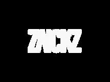 ZAICKZ_LOGO FINALW_edited_edited_edited.