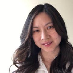 Karen Chiang