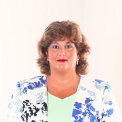 Lydia M. Di Liello