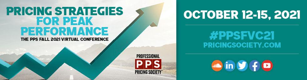 PPS 2021 FVC 960x250 Web banner2.jpg
