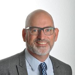 Ian Tidswell