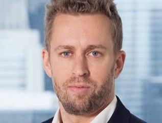 Steven Greene