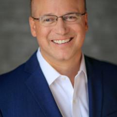 Scott Sinning