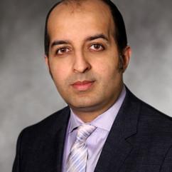 Prakash Bhatia