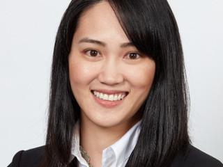 Sara Yamase