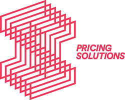 Iris Pricing Solutions Logo October 2020