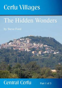 The Hidden Wonders
