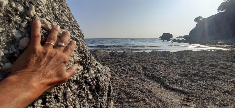 Corfu Blog: Should I Stay or should I go?