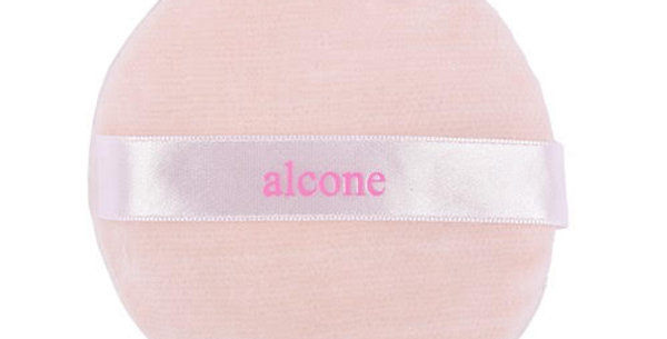 Alcone Company Powder Puffs - Large