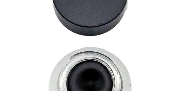 Alcone Company Smudgeproof Luxe Gel Eyeliner