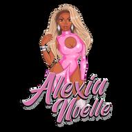 Alexia Noelle