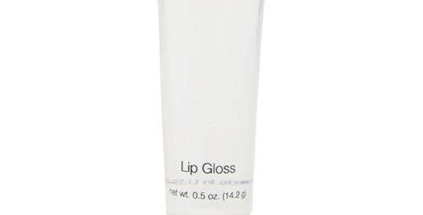 Alcone Company Lip Gloss