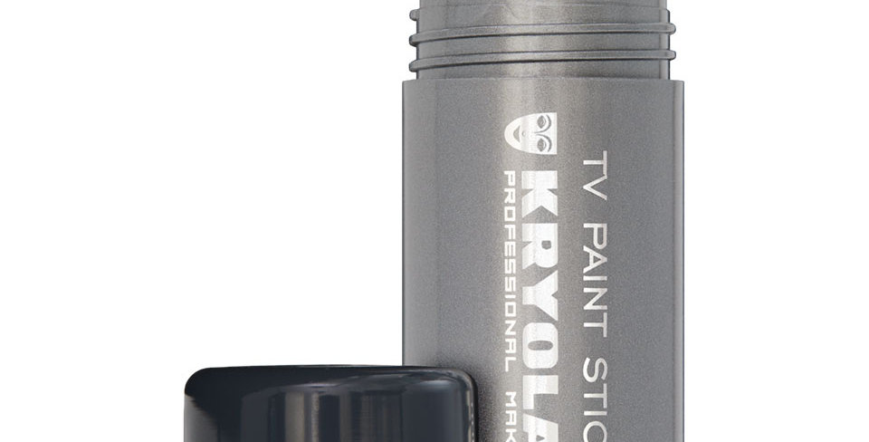 Kryolan TV Paint Stick - GG