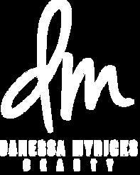 Danessa-Logo-white.png
