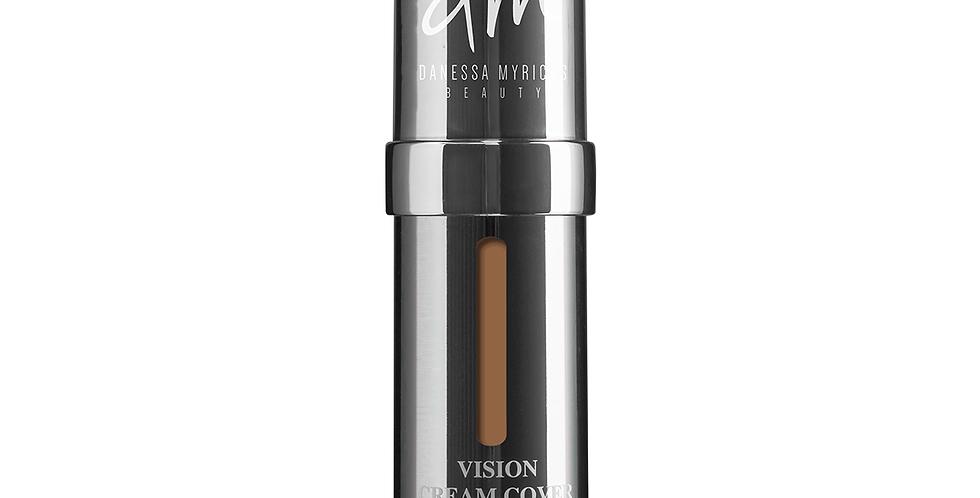Vision Cream Cover - W02
