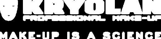 KRYOLAN-Logo-white.png
