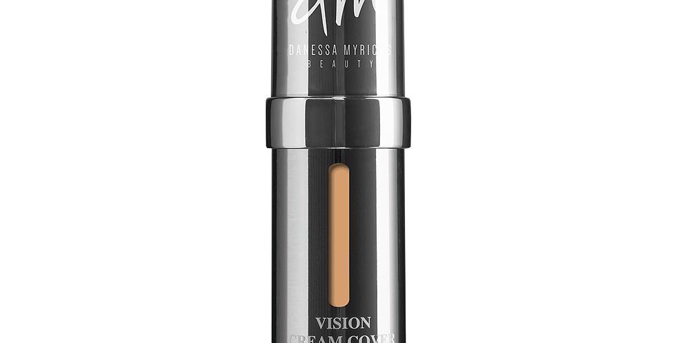 Vision Cream Cover - W01