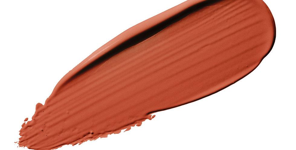 Vision Cream Cover -TP (Warm) 02 Color Additive