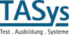 csm_TASys_GmbH-Logo-Heft_4cc61df40d.jpg