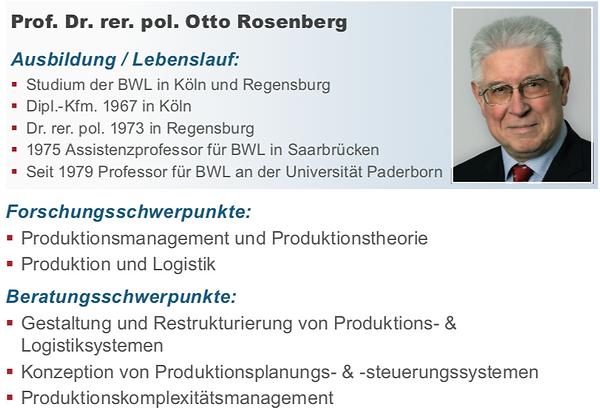 Rosenberg.png