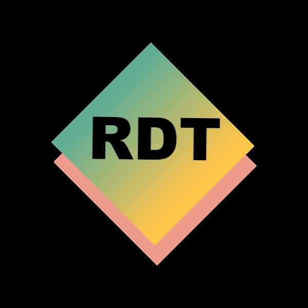 royal dental temps|dental agency|dental staffing|dental temp