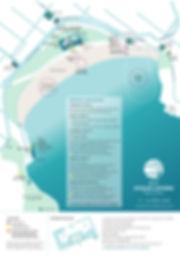 OLF_Bondi_Site-map.jpg