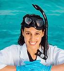 OceanLoversFestivalMediaShots_0016.jpg