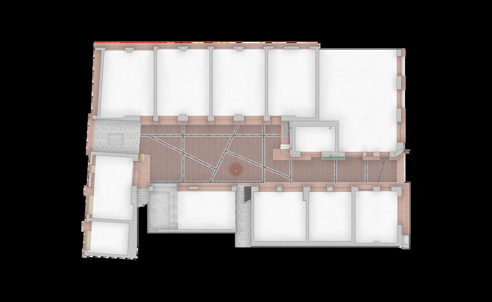 210518_TZF_firstfloor plan_4.0.png