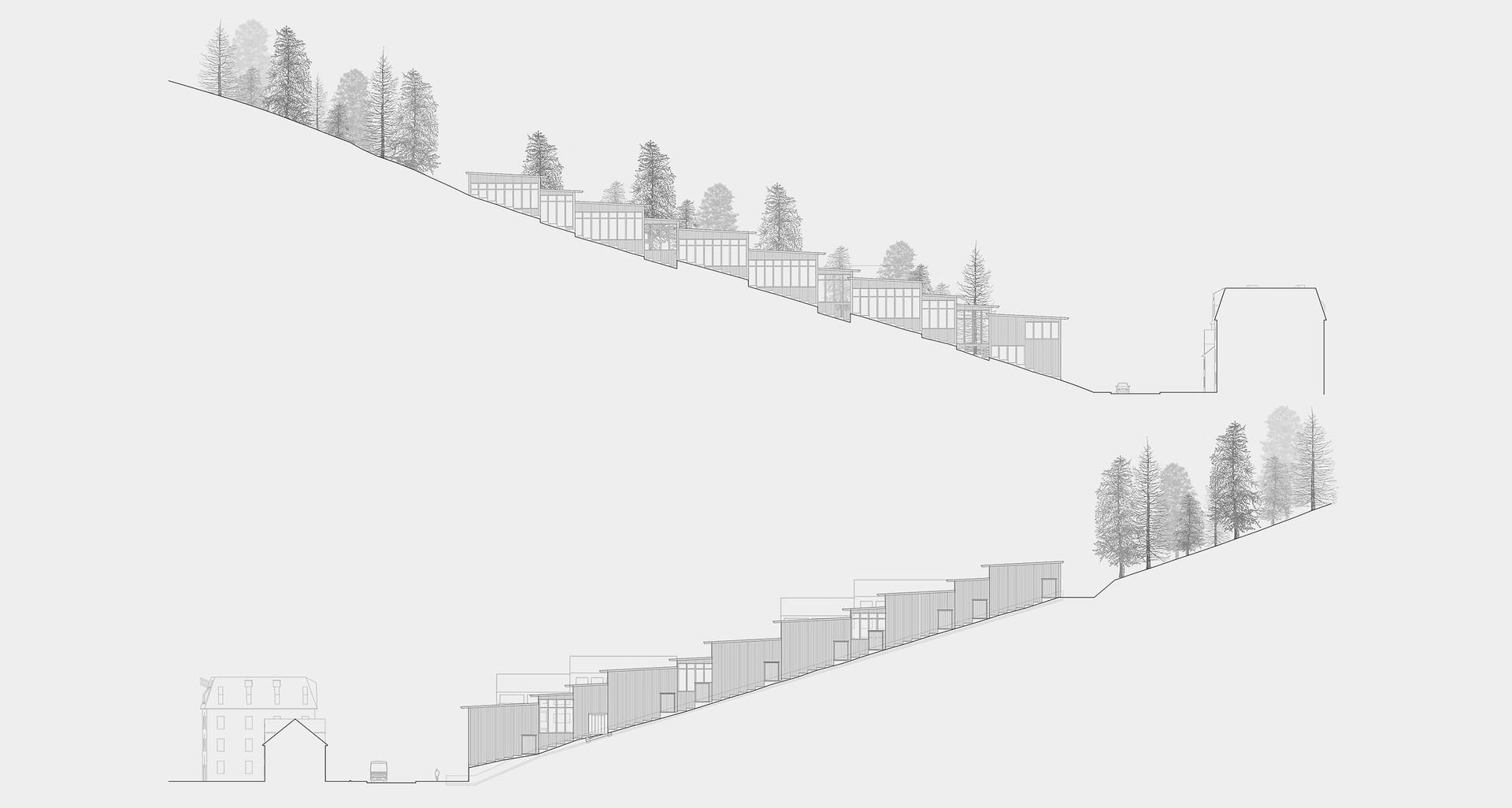 elevation direction.jpg